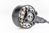 XHOVER XH2207-1824KV 6S CINEMATIC MOTOR V2