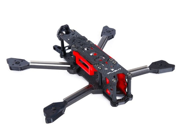 iFlight TITAN DC5 V1.3 HD Frame Kit