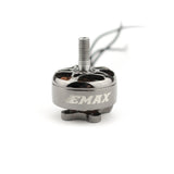 Emax ECO II Series 2207 1900KV Brushless Motor