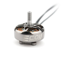 Emax ECO II Series 2807 3-6S 1500KV Brushless Motor