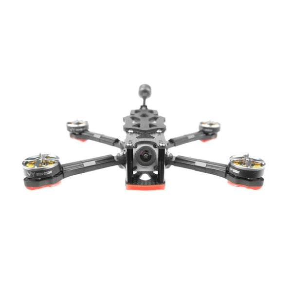 IMPULSERC APEX 4 INCH FRAME KIT