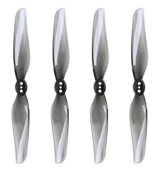 Nazgul T4030 Propellers 2CW & 2CCW