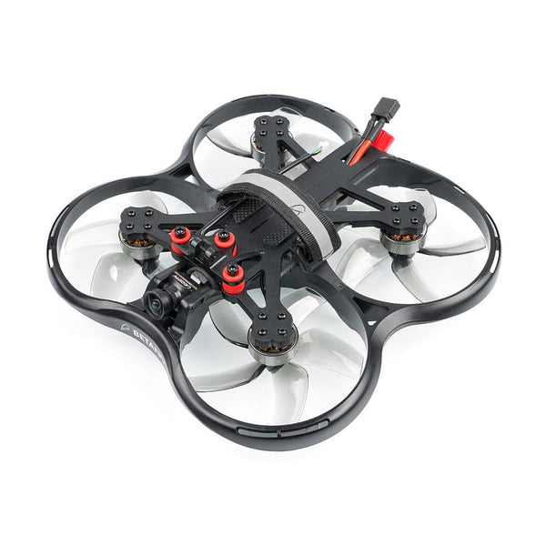 Pavo30 Whoop Quadcopter with HD Digital VTX