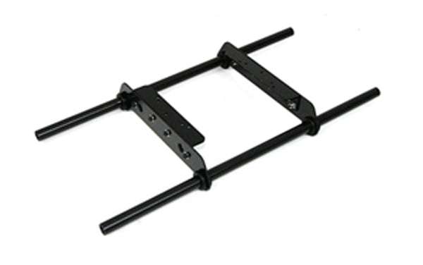 VulcanUAV 12mm Rail Mount System
