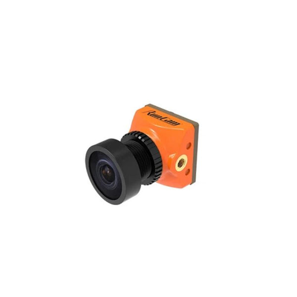 FATSHARK SHARK BYTE NANO FPV CAMERA