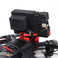 Beta95X V3 Whoop Quadcopter (Analog version w/Crossfire RX)