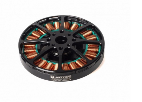 T-Motor Antigravity 7005 KV115 BRUSHLESS MOTOR