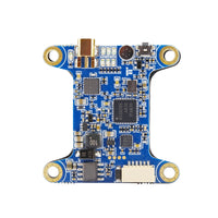iFlight The Force Long Range FPV VTX 1-Watt