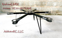 Vulcan UAV SkyHook 900mm Hexa STD-Landing Gear