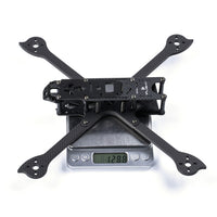 iFlight XL6 V4 True-X Long Range FPV Freestyle Frame (6-inch) Kit
