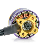 Lumenier JB2208 Bardwell Motor 2400kv Version