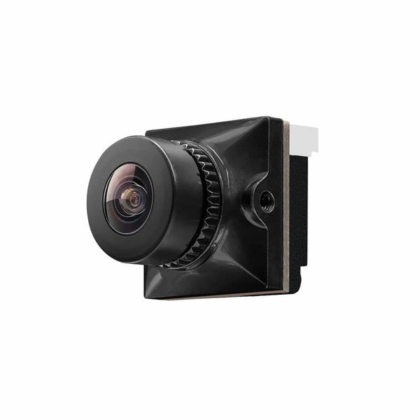 Caddx Ratel 2 Micro Starlight 1200TVL Low Latency FPV Camera (BLACK)