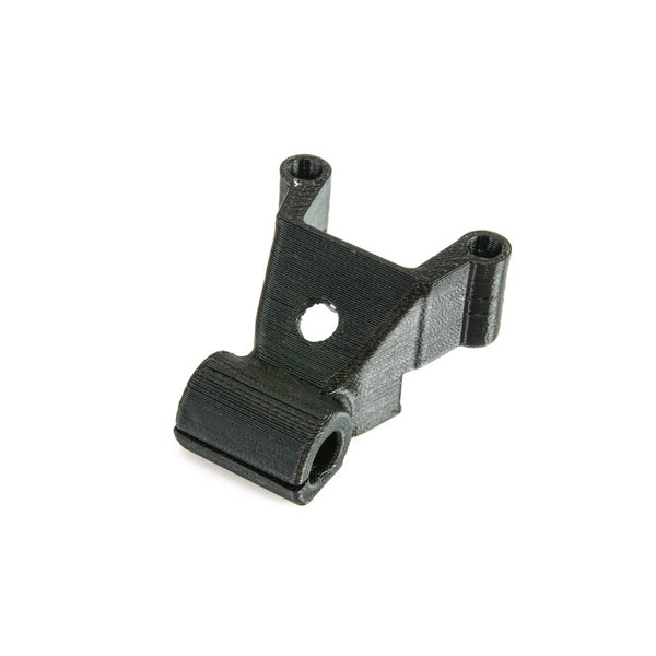 Lumenier QAV-R 2 Antenna Mount - SMA  Immortal-T - Black