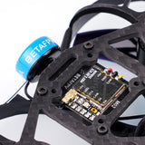 BetaFPV Beta95X V2 Whoop Quadcopter