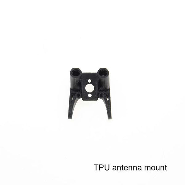 HGLRC Sector Freestyle Replacement TPU-Antenna Mount (1pcs.)