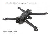 iFlight HL7 V2 7-inch Long Range FPV Racing frame Kit