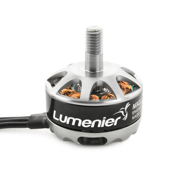 Lumenier MX2206-9 2450KV Brushless Motor