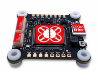 BrainFPV Radix 2 H7 Flight Controller