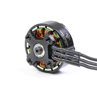 TBS Raven 1800KV Brushless Motor