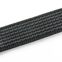 Lumenier Indestructible Kevlar Lipo Strap - 20x250mm (3pcs)
