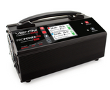 VENOM COMMERCIAL SERIES PRO POWER HD 2S-6S 600WX2 LIPO/LIHV CHARGER