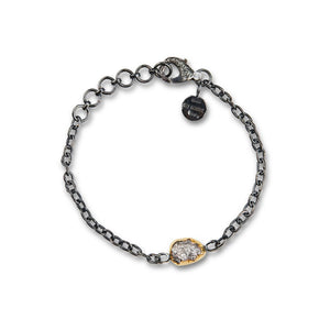 ByBirdie, Armband - VICTORIA