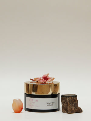 Crema Viso Antiage - Skin for Stars *luxury