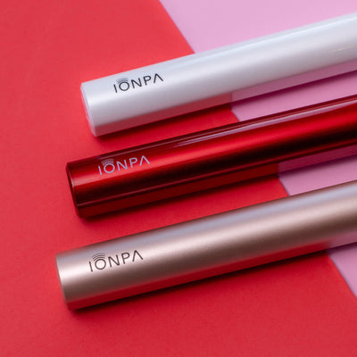 IONPA DM-011 3-Colors