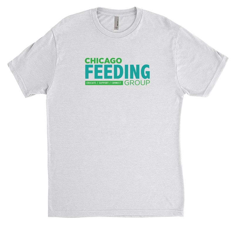 Chicago Feeding Group