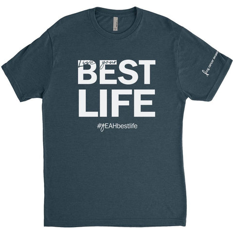 Original Best Life Shirt Collection