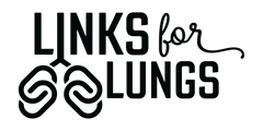 Links for Lungs Fundraiser