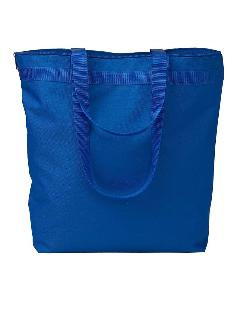 yEAHbestlife <br />zippered large tote <br />liberty bags - humanKIND shop with a purpose