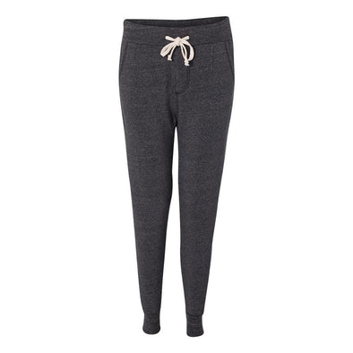 ALTERNATIVE WOMEN'S JOGGER PANTS <BR/>slim fit - humanKIND shop with a purpose