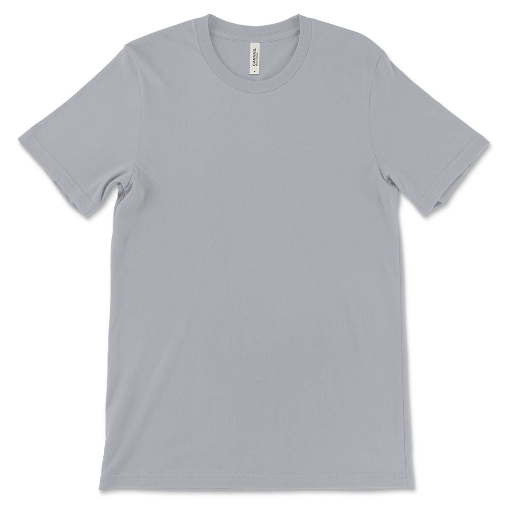 BELLA + CANVAS YOUTH TRIBLEND TEE (Clearance)<br />classic fit - humanKIND