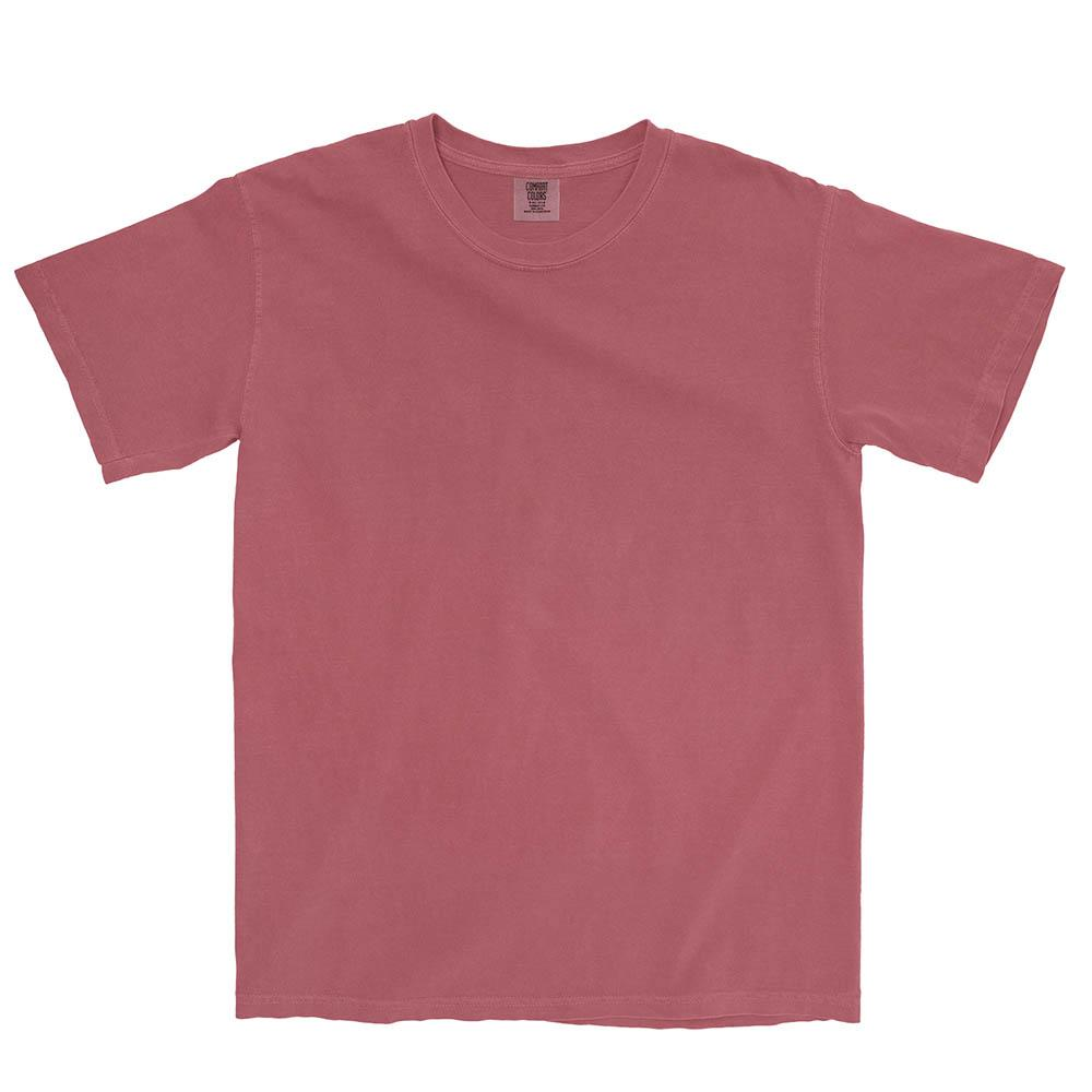 BELLA + CANVAS WOMEN'S RELAXED TEE (Clearance)<br />relaxed fit - humanKIND shop with a purpose