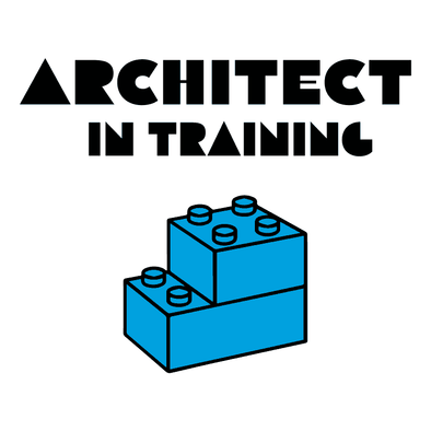 ARCHITECT IN TRAINING
