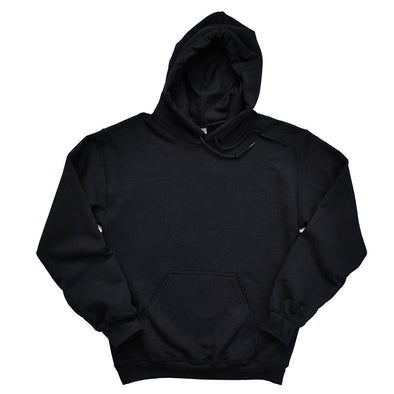 GILDAN UNISEX HOODIE <br />classic fit - humanKIND shop with a purpose