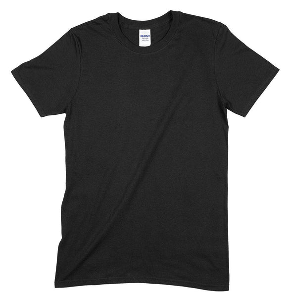 GILDAN UNISEX SOFTSTYLE TEE classic fit - humanKIND shop with a purpose