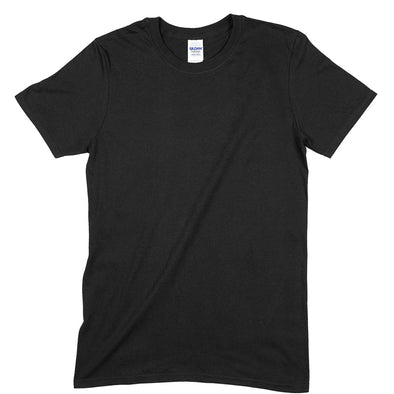 GILDAN YOUTH SOFTSTYLE TEE classic fit - humanKIND shop with a purpose