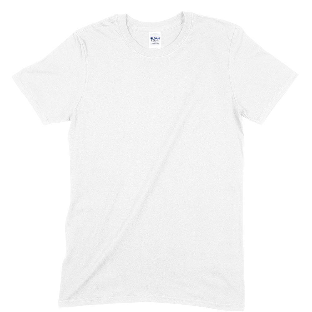 LYON /  PLEASANT RIDGE SCHOOLS  GILDAN YOUTH SOFTSTYLE TEE classic fit