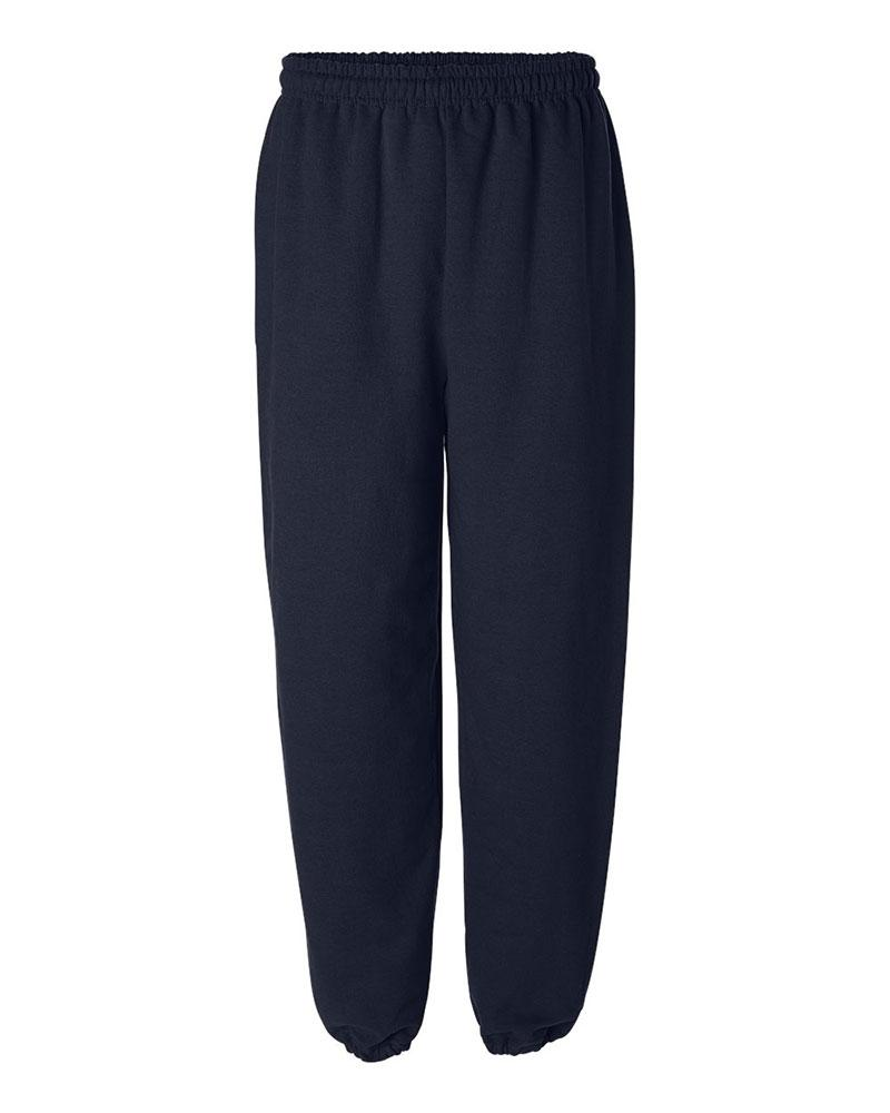 GILDAN SWEATPANTS (Clearance)<br /> generous fit - humanKIND shop with a purpose