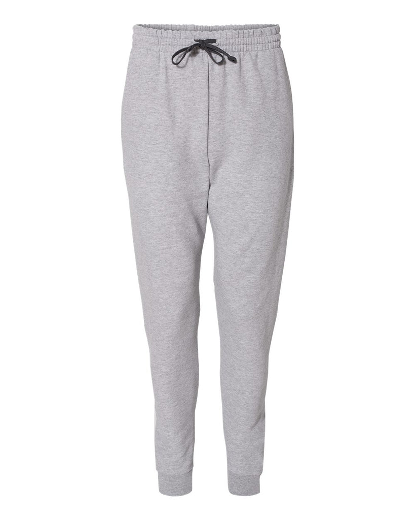 WILMETTE JUNIOR HIGH ADULT FLEECE SWEATPANTS <br />jerzees