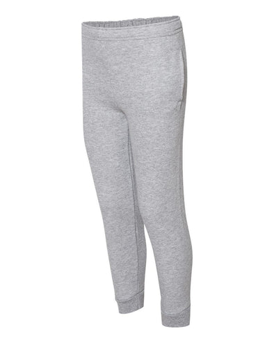 WILMETTE JUNIOR HIGH YOUTH FLEECE SWEATPANTS <br />jerzees