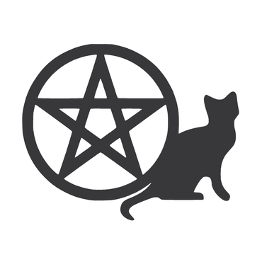PENTACLE CAT