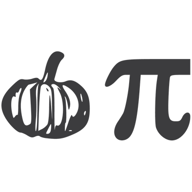PUMPKIN PI - humanKIND shop with a purpose