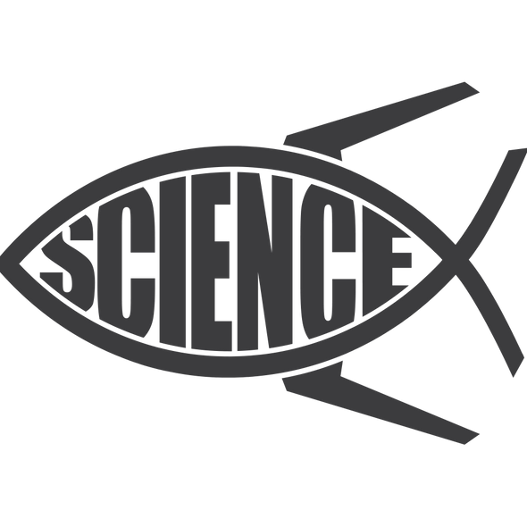 SCIENCE FISH - humanKIND shop with a purpose