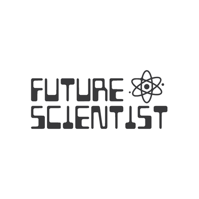 FUTURE SCIENTIST - humanKIND shop with a purpose