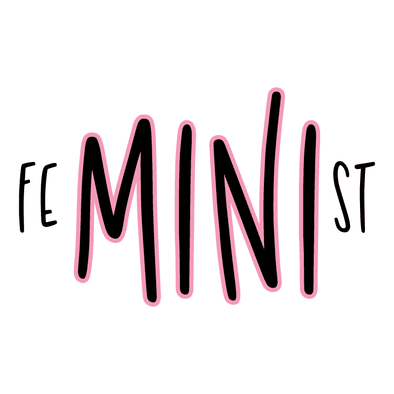 FEMINIST - humanKIND shop with a purpose