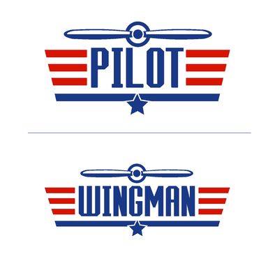 Groups Pilot/Wingman - humanKIND shop with a purpose