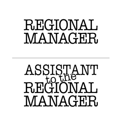 Groups Regional Manager/Assistant to the Regional Manager - humanKIND shop with a purpose